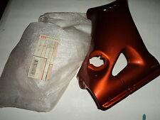 Protector de marco izquierdo,cobre para Aprilia Classic 125ccm Original