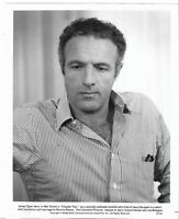 "Movie Photo, James Caan from ""Chapter Two"", 1979"
