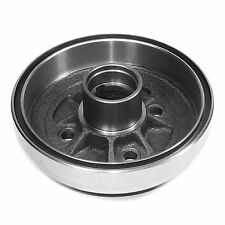Toyota Car and Truck Brake Drum