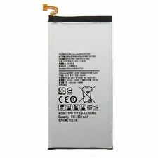 Replacement Battery High Quality For Samsung Galaxy A7 2015 SM-A700F 2600mAh