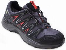 Salomon XA COMP 7 GTX W GoreTex Schuhe Outdoor Shohe  Sneaker Women