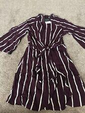 Topshop Dress Petite Size 10