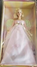 Barbie 2001 Special Edition Angelic Harmony NEW In Original Package Collectible