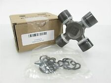 NEW OEM Universal Joint 37125-EB51A fits Nissan Frontier Xterra & More 2005-2014