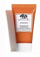 Origins Ginzing Energy-boosting Gel Moisturiser travel size 30ml