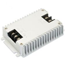 Waterproof LED advertising screen power 12V/24V to 5V 20A DC power converter