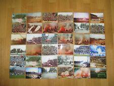 36 FOTOTIFO ULTRAS ANNI 70 E 80