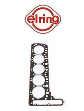 For Mercedes W116 W123 W126 ELRING KLINGER OEM Engine Cylinder Head Gasket
