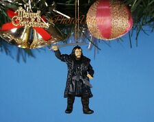 Decoration Xmas Ornament Home Party Tree Decor Hobbit Journey Thorin Oakenshield