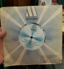 Endless Love - Diana Ross and Lionel Richie -  45RPM Vinyl Record - FREE POST B7