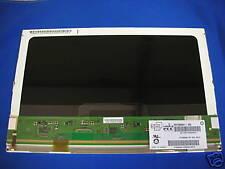 "Fujitsu LifeBook Q2010 LCD Screen 12.1"" CP289405. NEW!"