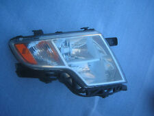 Ford Edge Headlight Front Head Lamp OEM 2007 08 2010 2009