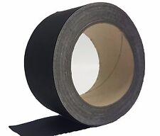 klebeband hitzebest ndig g nstig kaufen ebay. Black Bedroom Furniture Sets. Home Design Ideas