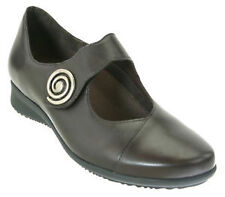 79147ad8160a6 Joan & David Flats and Oxfords for Women for sale   eBay