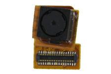 Genuine Sony C6802, C6833, XL39h, C6843 Xperia Z Ultra 2MPixel Front Camera Modu