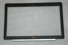 BRAND NEW GENUINE DELL LATITUDE E6230 LED LCD TRIM FRONT BEZEL Y6RX9 0Y6RX9