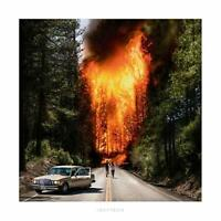 LADYTRON - LADYTRON [CD]