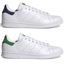 Adidas stan smith uomo Blu verde Bianco scarpe sneakers donna 40 41 42 43 44