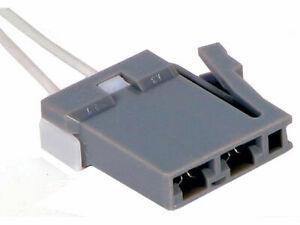 For 2006 Isuzu i280 Cruise Control Release Switch Connector AC Delco 37555QG