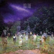 OKTA LOGUE - BALLADS OF A BURDEN  CD++++++++++++6 TRACKS NEU