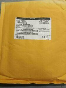 Lenovo 88Y6393 16GB SW SFP's 88Y6395 New Brocade