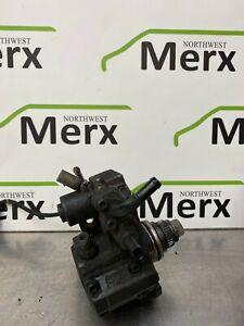 MERCEDES SPRINTER OM651 MODELS HIGH PRESSURE FUEL PUMP 6510701201
