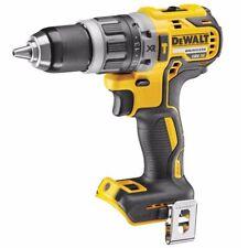 DeWalt DCD796-XE 18V  Li-Ion Brushless Cordless Hammer Drill