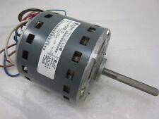 NEW 1/3 HP YORK 024 25112 000 LUXAIRE GE 5KCP39KGP940S  FURNACE BLOWER FAN MOTOR