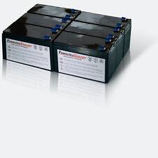 Riello Sentinel Pro SEP 2200 USV AKKU BATTERIE