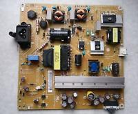 For LG 42LB5610-CD Power Board EAX65423701 LGP3942-14PL1