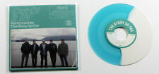 The Story So Far Out of It 7 Colored Vinyl Title Fight Touche Amore La Dispute