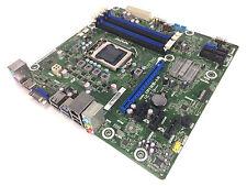 Acer Intel Desktop Motherboard s1156 MB.SJQ0P.001 UNTESTED