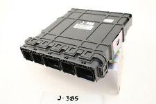 New ListingNew Ecm Engine Control Module Oem 09 Eclipse 3.8L Auto 2009 Automatic