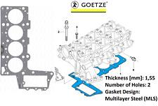 BMW 120d 520d 320d N47 M47 LAND ROVER FREELANDER 2.0TD4/ Cylinder Head Gasket