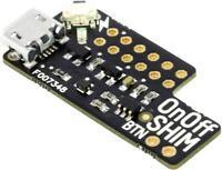 RT40506 OnOff SHIM Board for Raspberry Pi PIMORONI