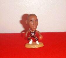 Jerry Stackhouse Philadelphia 76ers 1997 Corinthian Nba Headliners Figure Nba093