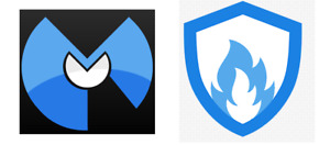 Malwarebytes  PREMIUM 4 Years Subscription 1 Device Official website