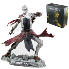 Dark Souls 3 Red Knight Figure 25CM Toy Statue New in Box