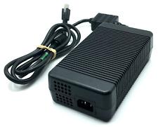 Motorola 12V 9A 4-Pin AC Adapter Power Supply 50-14000-241R PWRS-14000-241R
