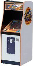 Namco Arcade Game Machine Collection Tank Battalion 1/12 Scale PVC Figure