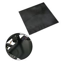 235x235mmx4mm Piatto vetro Letto caldo spessore Per Ender3 Ender3 Pro IT