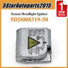 5DD00831950 HID Xenon Headlight Igniter Unit for BMW Land Rover Mercedes Jaguar
