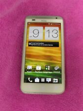 HTC Evo PJ175100 16GB White(Sprint)*BAD ESN*-Read Carefully-(KD019)