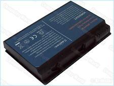 [BR1985] Batterie ACER Extensa 5220 SERIES - 5200 mah 11,1v