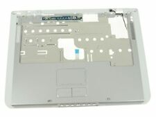 NEW DELL Inspiron 6400 / E1505 Palmrest Touchpad Assembly JM051 / 0JM051
