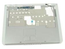 Nuevo DELL Inspiron 6400/E1505 reposamuñecas Touchpad Ensamblaje JM051/0JM051