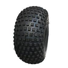 22x11.00-8 Protuberancias neumático,ATV Quad tráiler neumático 22 11 8 llanta