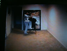 Kempoman Self Defense Study Guide DVD Fred Villari Shaolin Kempo System