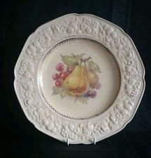 Decorative 1920-1939 (Art Deco) Crown Ducal Pottery