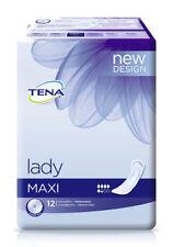 Tena Lady Maxi Instadry - 144 Stück